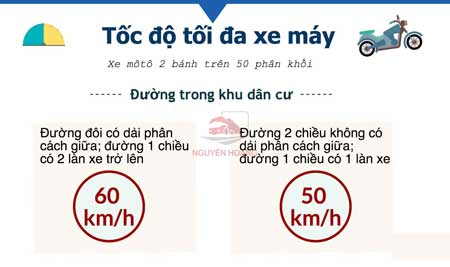 quy-dinh-toc-do-xe-may